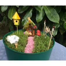 Faeiry Garden 2