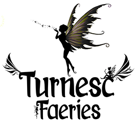 Turnesc Faeries